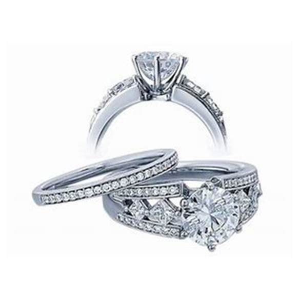 Engagement Rings in Melbourne FL