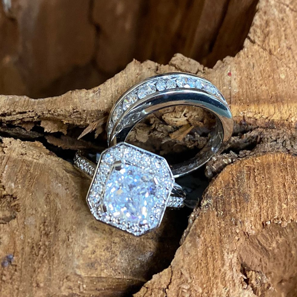 Estate Jewelry in Melbourne FL