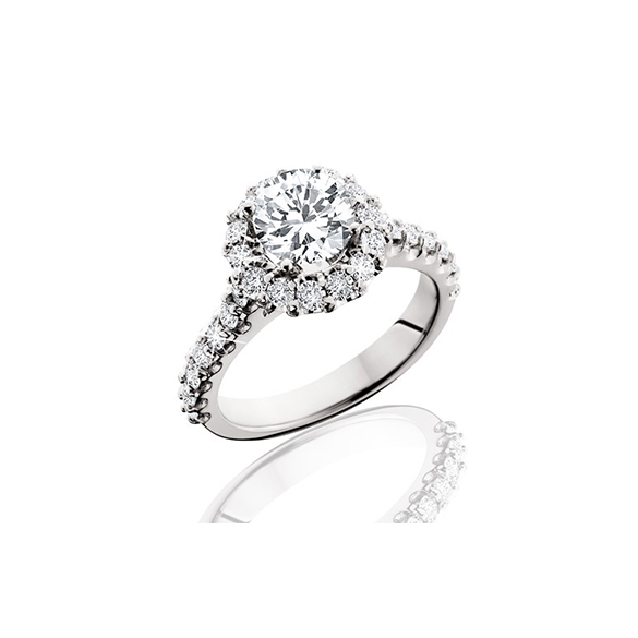 Jewelry Designers in Melbourne FL